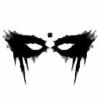 Jelda's avatar