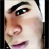 jele67's avatar