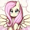 Jelenadbz's avatar