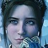JelenaEllethil's avatar