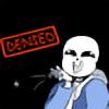 JelenaG626's avatar