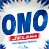 Jelenap's avatar