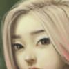 Jelenie08's avatar