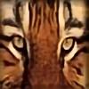 Jelequiem's avatar
