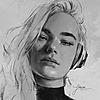 Jeleynai's avatar