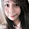 jelicite06's avatar