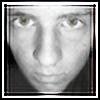 jelie's avatar
