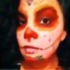 jelieschic128's avatar