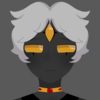 JeliFishy's avatar