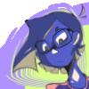 Jelii-Shrimp's avatar