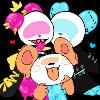 JelIiTrap's avatar