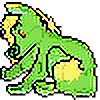 jelIo's avatar