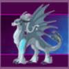 Jelkrori's avatar