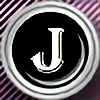 JELL-0's avatar