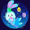 Jell-Ofish101's avatar