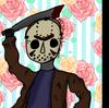 jella123's avatar