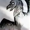 jellal-otaku's avatar