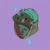 JelleGroen's avatar