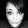 Jellender's avatar