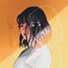 jelletart's avatar