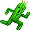 jellgeta's avatar