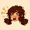 jellibeaver's avatar