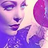 Jellie13's avatar
