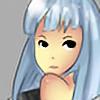 Jelliedsalmon's avatar