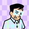 jelliejemart's avatar