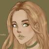 Jelliemia's avatar