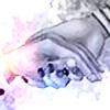 jelliesky's avatar