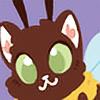 Jelligator's avatar