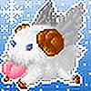 Jellio's avatar
