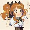 jelliPANDA's avatar