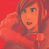 jelllybears's avatar