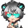 Jelllyfishes's avatar
