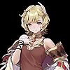 Jello-dorf's avatar