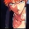 jello09's avatar