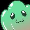 JelloApocalypse's avatar