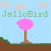 JelloBird's avatar