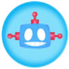 JELLOBOTpro's avatar