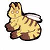 JelloCat2005's avatar