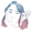 JelloCloned-raee's avatar