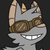 JelloFlavoured's avatar
