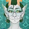JelloFruit's avatar
