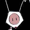 Jelloking357's avatar