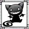 jellolids's avatar
