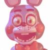 jellolo's avatar