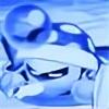 jellomagmortar's avatar