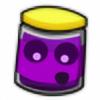 jellonator's avatar